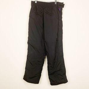 L.L. Bean Kids Snow/Ski Pants Youth L